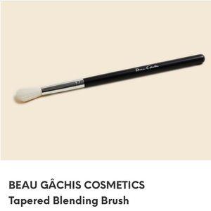 BEAU GÂCHIS Tapered Blending Brush